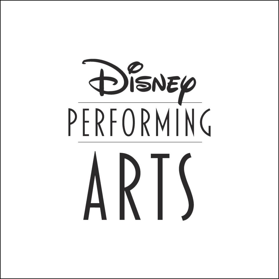 Performing Ensemble Disneyland