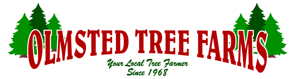 Olmsted Tree Farms