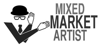 Mixed Market Artist -