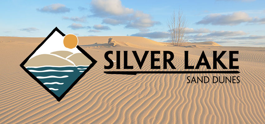 silver lake chamber featured