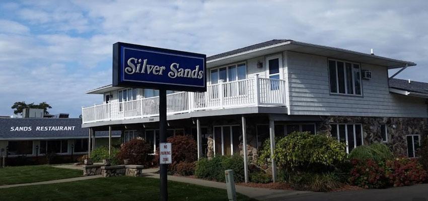 silver sands silver lake michigan