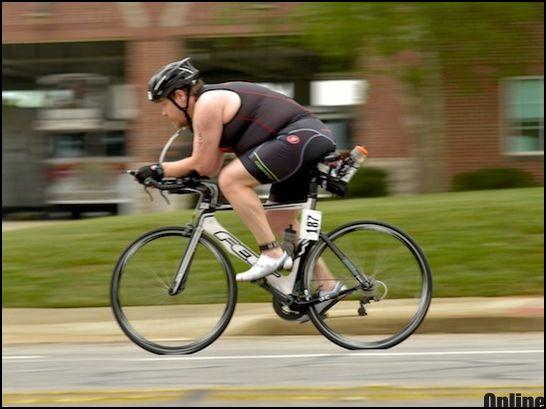 TriCoachGeorgia-Tony-Serrano-UGA-Early-Bird-Triathlon-04