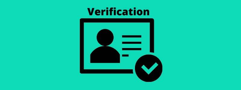 verifikasi