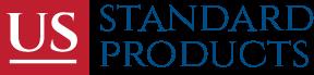 U.S. Standard Products Blog