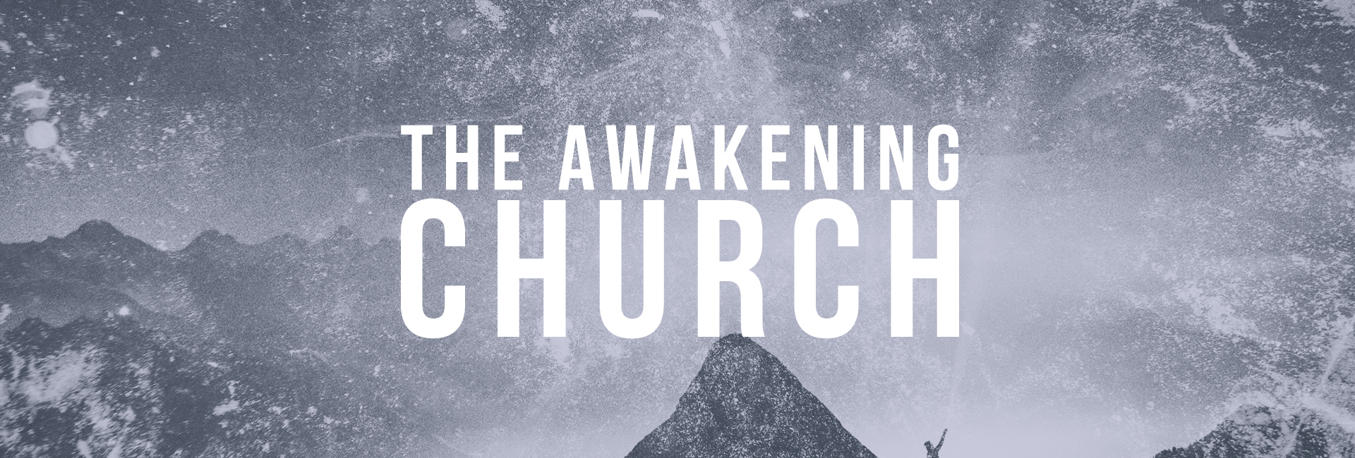 The Awakening Church