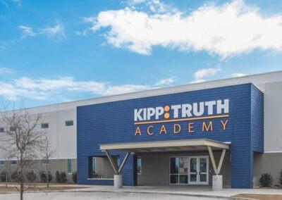 KIPP Truth Academy