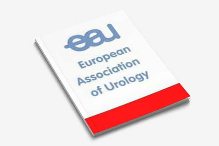 european-association-of-urology