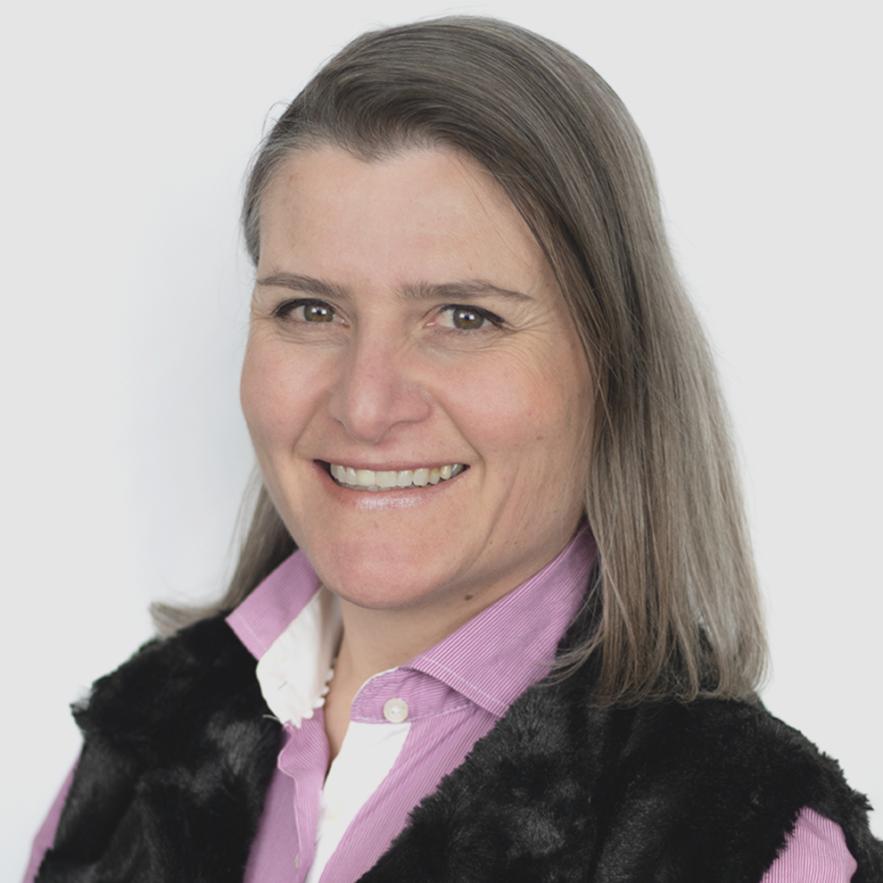Marta Nichele, Novah Healthcare