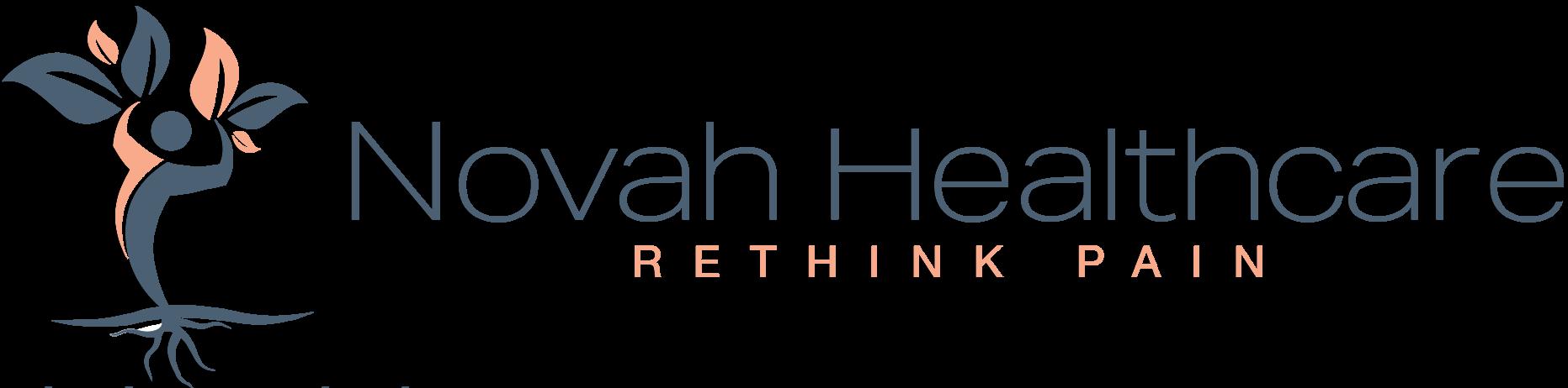 Novah Healthcare