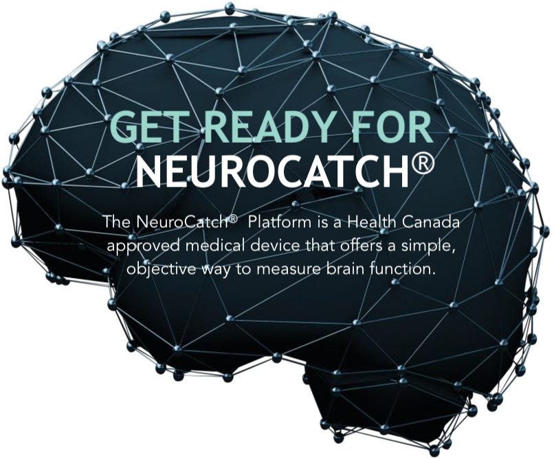 NeuroCatchMain