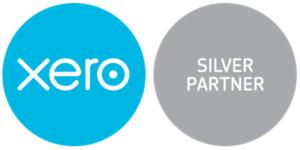 Minnik Chartered Accountants - XERO Partner