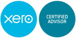 Minnik Chartered Accountants - XERO Certified Advisor