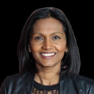 Minnik Chartered Accountants - Team - Anusha Cooray