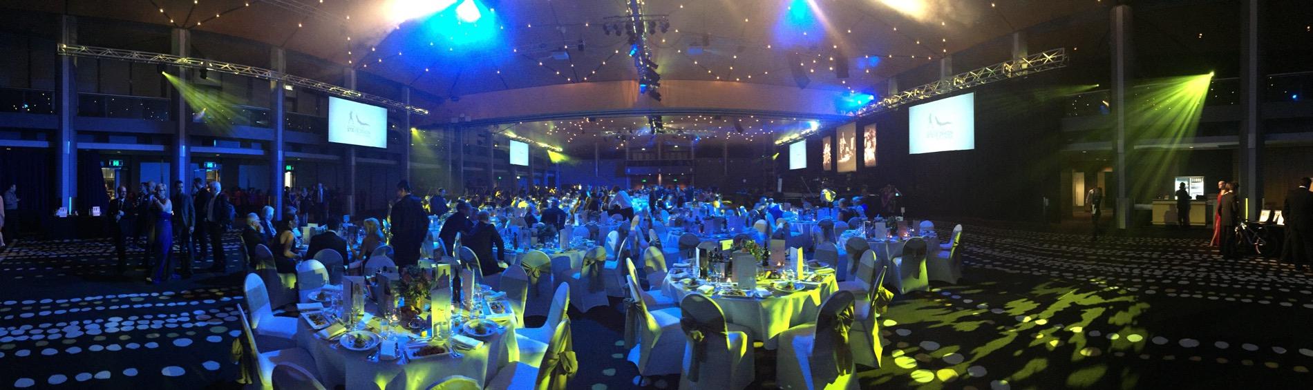 Minnik Chartered Accountants - Australia Zoo - australia-zoo-steve-irwin-gala-dinner-21st-november-2015