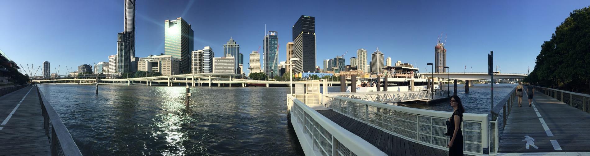 Minnik Chartered Accountants - Brisbane