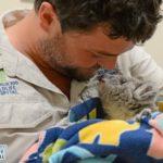 Minnik Integrated Financial Solutions - Australia Zoo