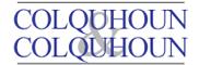 Minnik Integrated Financial Solutions - Colquhoun Colquhoun