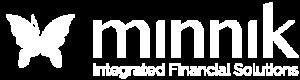 Minnik Integrated Financial Solutions