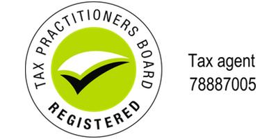 Minnik Chartered Accountants - Minnik Tax Agents
