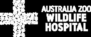 Minnik Integrated Financial Solutions - Australia Zoo Wildlife Hospital