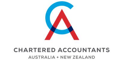 Chartered Accountants of Australia & New Zealand