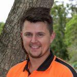Minnik Chartered Accountants - Testimonial - Chase Bailey - Director Watertight Plumbing & Drainage