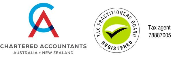 Minnik Chartered Accountants Partner