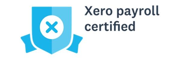 Minnik Chartered Accountants - Xero Training Sydney - Xero Payroll Certified