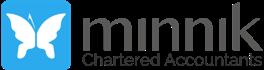 Minnik Chartered Accountants