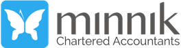 Minnik Chartered Accountants