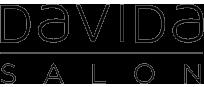 davidalogo-black