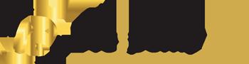 Prosperity Aid Logo