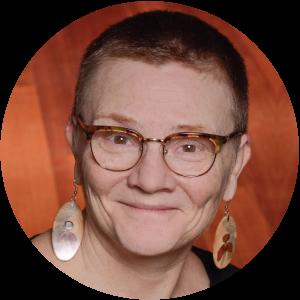 Susan Bardsley