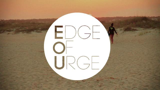 Edge of Urge