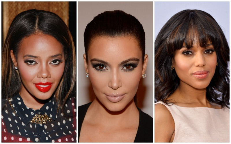how-to-contour-your-face-like-a-celeb