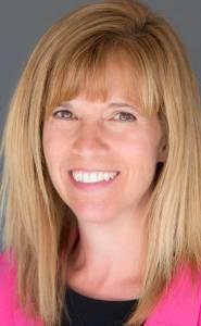Christine Meinke
