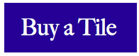 Buy tile Campaign