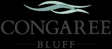 Homes At Congaree Bluff Logo