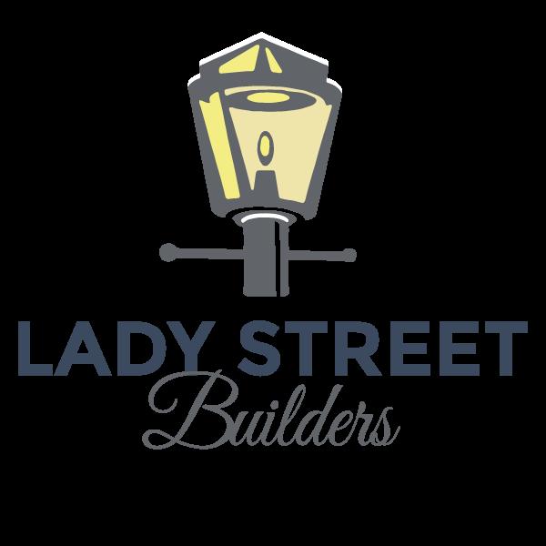 Lady-Street-Square-Logo
