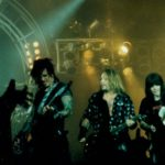 10-17-97 Motley Crue - The Arena - Milwaukee, WI