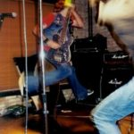 4-18-03 Stefan Adika - Angel City Outlaws  - US Beer Co - Chicago, IL