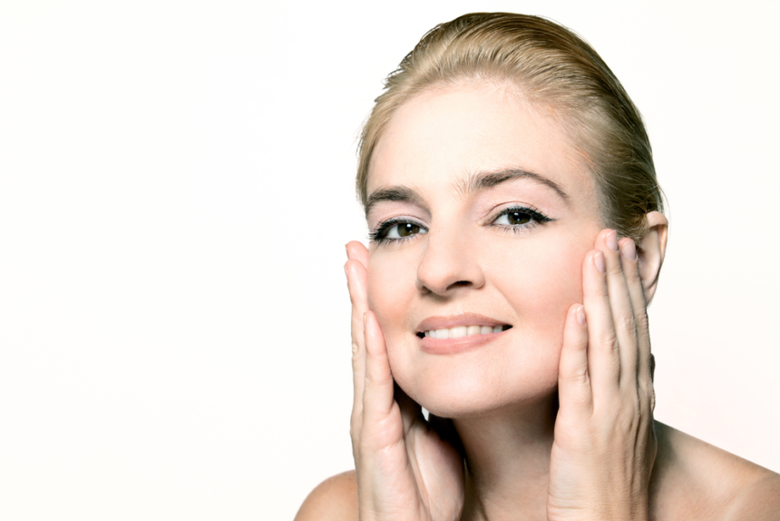 Does Juvederm Make You Look Younger?
