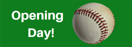 Contribute to Donor-Advised Fund Opening Day – Cover 4 Bases