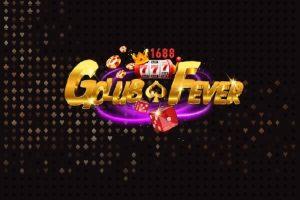 ad GclubFever1688