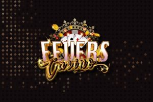 ad CasinoFever