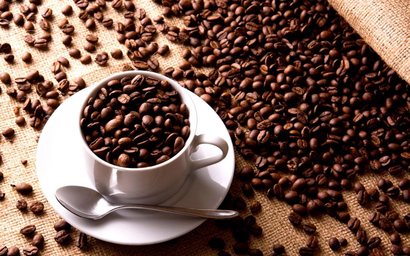 กาแฟไทยโบราณ2