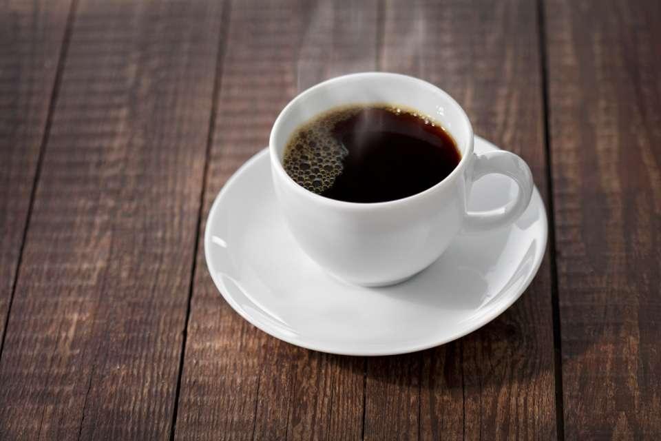 กาแฟไทยโบราณ1