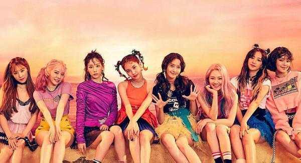 วงการ K-pop คือวงการที่มีอิทธิพลต่อความฝันของใครหลาย ๆ คน ข่าวดารา ข่าวบันเทิง บันเทิง ไลฟ์สไตล์ รีวิวหนัง หนังน่าดู อิทธิพลของK-pop