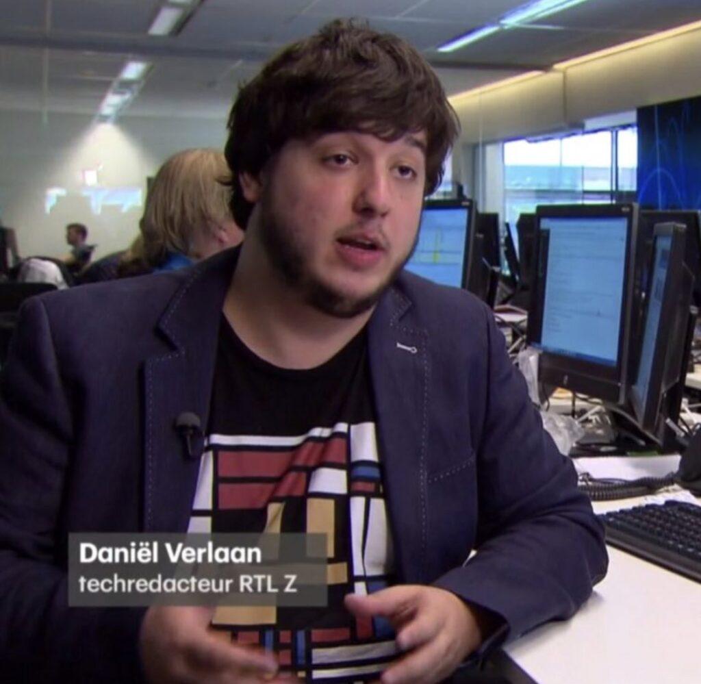 นักข่าวชาวดัตช์ประชุมวิดีโอการป้องกันสหภาพยุโรป ข่าวดารา ข่าวบันเทิง บันเทิง ไลฟ์สไตล์ รีวิวหนัง หนังน่าดู นักข่าวชาวดัตช์ ประชุมสหภาพยุโรป