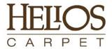 Helios Carpet - Renovation Flooring